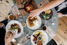 breakfast-food-eating-meal-coffee-morning